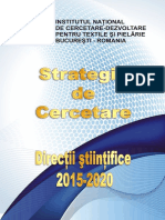 Strategie de cercetare 2015 - 2020.pdf