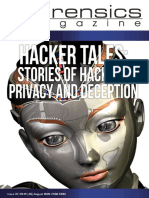 7mbsw.eforensics.open.the.hacker.tales..August.2015