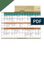 Programa AESLA 2018_version 23-2-2018