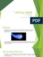 OPTICAL_FIBRES.pptx