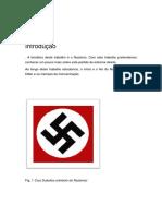 trabalho de historia rui.docx