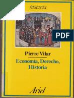 93765787 Economia Derecho e Historia I