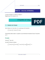 intégrale cours.pdf