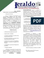 120218_76.pdf