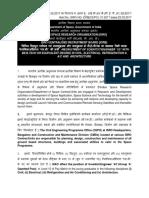 bilingual_advt_cepo_2017_for_web.pdf