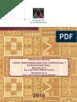 MANUAL CURSO RESPONSABILIDAD CIVIL.pdf