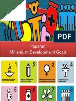 PAPARAN MDGs 2016 Untuk Rsia Bunda.pptx