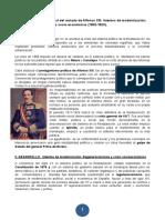 Tema 16 Alfonso Xiii
