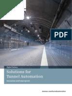 Broschuere Tunnelmanagement Eng 2015 Print