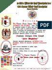 Decreto2017 Soror Magdalena