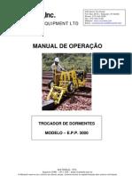 EPP3000port