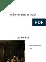 Imagenes Para Estudiar
