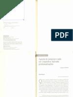 Agenda de Pesquisa e Ação Em LA - KLEIMAN