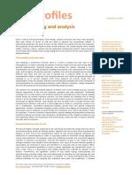 4 Coal Sampling and Analysis Ccc235