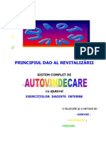 PRINCIPIUL DAO AL REVITALIZARII.pdf