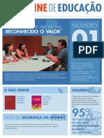 magazine01.pdf