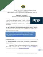 perguntas-e-respostas-sobre-o-scfv-mds.pdf