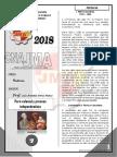 Modelo de Practica 2018 07