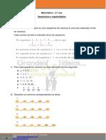 MAT6-T3-01-Sequencias-e-regularidades.pdf