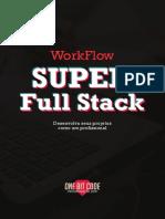 WorkFlow Super Full Stack