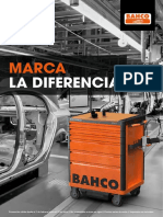 Marca La Diferencia2018-1