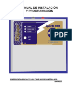 Manual Del Cerco.pdf