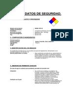 94051667-Dte-24-Hoja-de-Seguridad.pdf