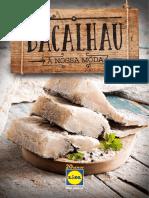 FolhetodeBacalhauLidlMaisparasi.pdf