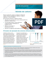 VAISALA - Como medir o CO2 - CEN-TIA-Parameter-How-to-measure-CO2-Application-note-B211228PT-A.pdf