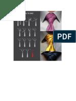 Krawattenstil.pdf