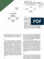 Kant_Prolegomenos_selección.pdf