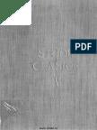 05-revista-studii-clasice-V-1963.pdf