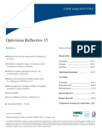 Optivision 15 Reflect