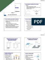 6_PropriedadesMecanicas_Parte1_ProfaMCristinaMFarias_2012_2.pdf