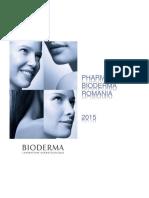 manual Bioderm  2015.pptx