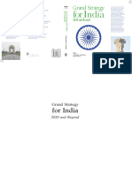 Grant Strategy for India 2020 and Beyond.pdf
