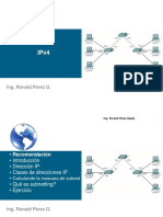 direccionamiento IPv4   parte1.pdf