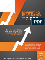 Marketing-Benchmarks-from-7000-businesses-UPDATE.pdf