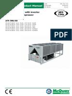 ATS -  com VSD - TEC-manual-ATS.pdf