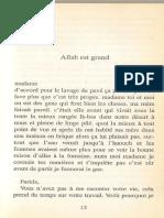 Allah est grand. Saumont[439].pdf