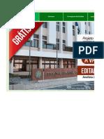 Edital Verticalizado - TRT PE - Analista Judiciário - Área Judiciária