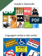 6anolinguagemverbalenoverbal-140818195027-phpapp01.pptx