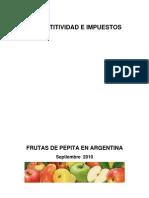 Competitividad e Impuestos Diagnóstico 6 9 10 (2)