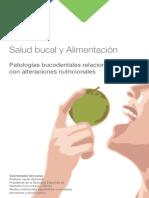 2012 Maquetacion Material Formativo Salud Bucal Alimentacion Tema 4