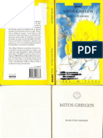 Mitos Griegos.pdf