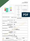 Laminado KNT 155 4mm PVB 0.76 Incoloro 4mm.pdf
