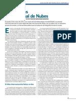 Nuevo Atlas Nubes