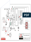 digital_soldering_station_atmega8_schematic.pdf