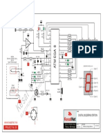 digital_soldering_station_atmega8_schematic.pdf