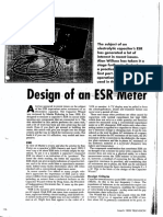 124588426-ESR-Capacitor-Meter-Project.pdf